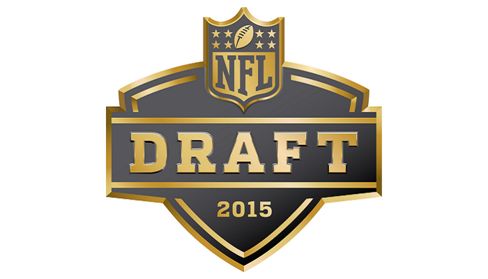 nfl draft preview 2015