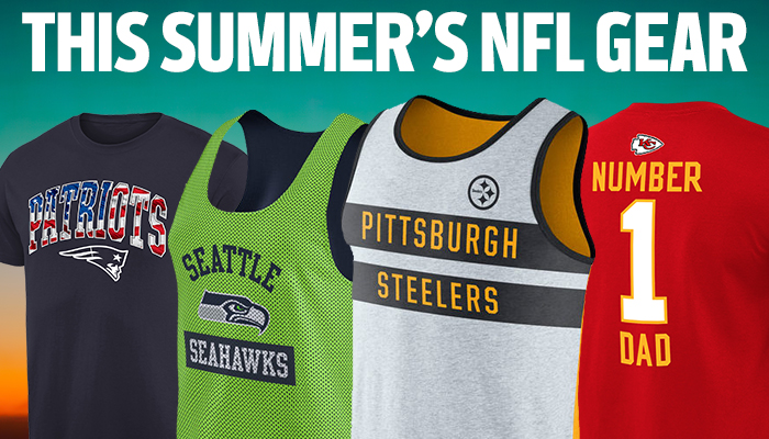 nfl jerseys nfl shop